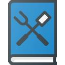 استخدام فتوشاپ کار در شرکت نرم افزاری