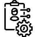 استخدام برنامه نویس PHP خانم / آقا در شرکت معتبر
