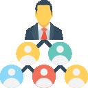 استخدام حسابدار آقا جهت همکاری در یک شرکت پیمانکاری