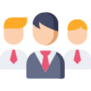 استخدام متخصص وردپرس در شرکت
