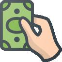 استخدام کارشناس فروش تلفنی در شرکت وارداتی