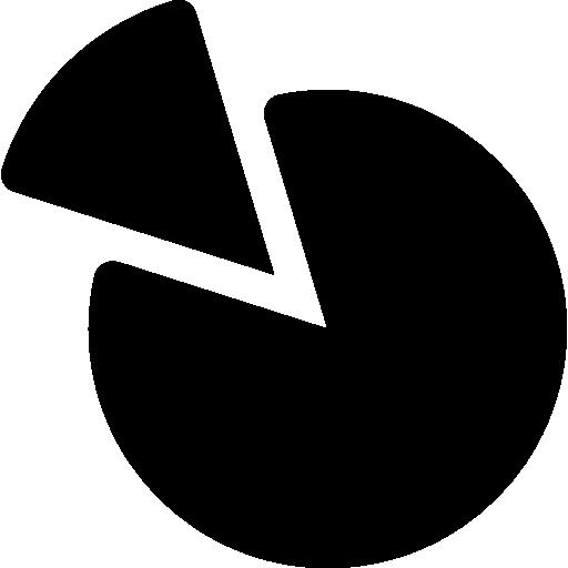 استخدام منشی در شرکت خدماتی