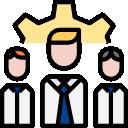 استخدام متخصص حسابداری در شرکت صنعتی