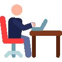 استخدام حسابدار در شرکت خصوصی