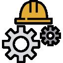 استخدام سئوکار در شرکت مهندسی