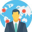 استخدام کارشناس حسابداری در شرکت خصوصی