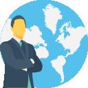 استخدام پشتیبان سایت ورد پرس  در شرکت