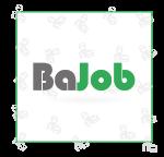 استخدام کارشناس برنامه نویسی در شرکت نرم افزاری