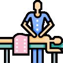 استخدام حسابدار خانم جهت همکاری در یک شرکت معتبر تجهیزات پزشکی
