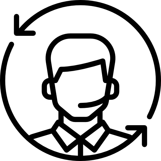 استخدام طراح در شرکت خدماتی