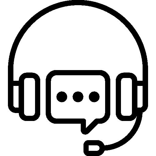 استخدام اپراتور برنامه نویسی در شرکت خصوصی