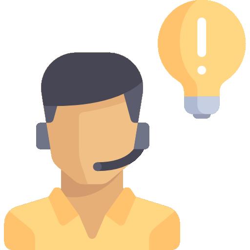 استخدام طراح وبسایت در شرکت