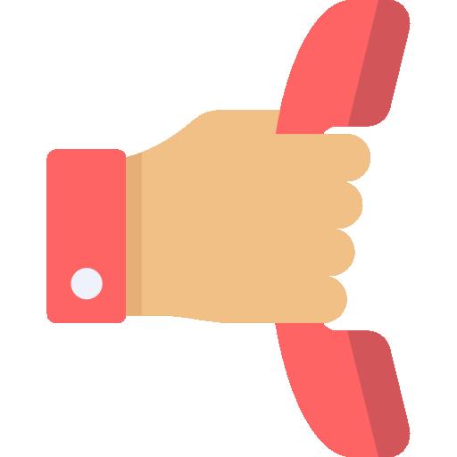 استخدام کارشناس تولید محتوا در شرکت بازرکانی