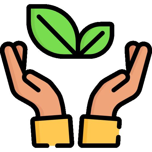 استخدام کارشناس فروش در شرکت لبنیات دالان کوه