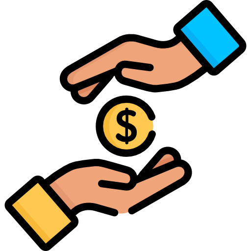 استخدام کارشناس حسابداری در شرکت