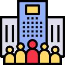 استخدام مشاور املاک در مشاور املاک