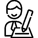 استخدام کارشناس برنامه نویسی در شرکت کامپیوتری