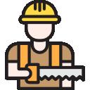 استخدام کمک حسابدار در شرکت