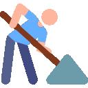 استخدام فتوشاپ کار در آتلیه