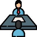 استخدام مسئول دفتر در شرکت بازرگانی