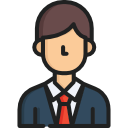 استخدام پشتیبان سایت در شرکت