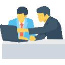 استخدام کارمند تولید محتوا در موسسه حقوقی