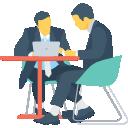 استخدام برنامه نویس در شرکت خصوصی