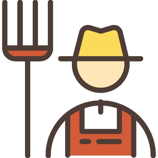 استخدام فروشنده حرفه ای در فروشگاه
