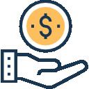 استخدام کارشناس فروش در شرکت چاپ و نشر