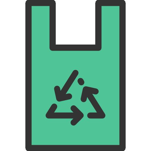 استخدام طراح فتوشاپ در چاپخانه