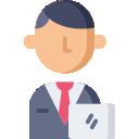 استخدام فتوشاپ کار در شرکت