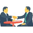 استخدام وکیل پایه یک