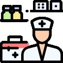 استخدام منشی خانم در درمانگاه