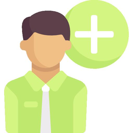 استخدام کمک حسابدار در شرکت پخش