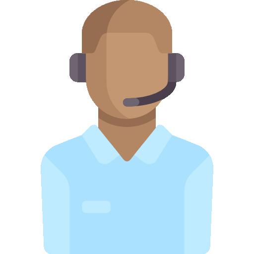 استخدام وردپرس کار خانم یا آقا در فروشگاه