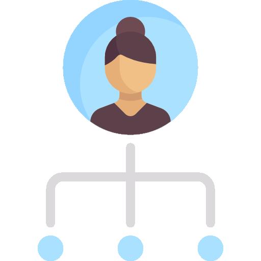 استخدام بازاریاب حضوری در فروشگاه