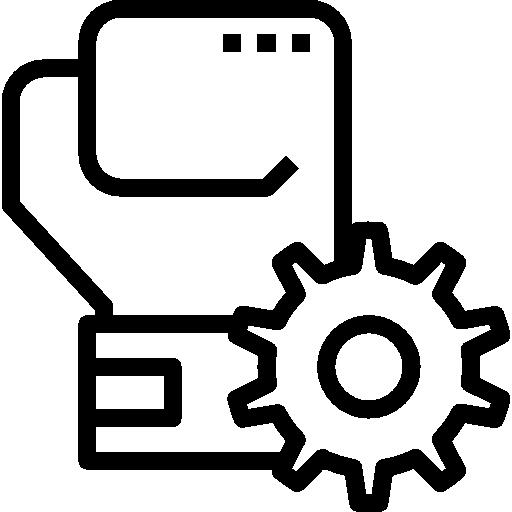 استخدام کارشناس محتوا در شرکت رادباکس