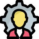 استخدام برنامه نویس وب در شرکت