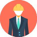 استخدام منشی مدیرعامل در دفتر اداری