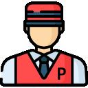 استخدام فتوشاپ کار در شرکت معتبر