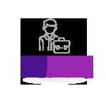 استخدام حسابدار حرفه ای در شرکت